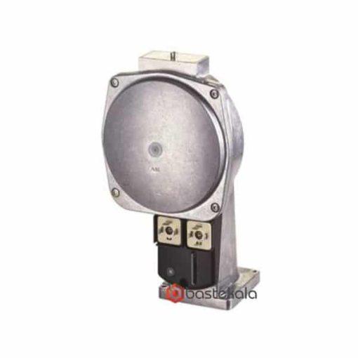 اکچویتر زیمنس SKP75.001E2